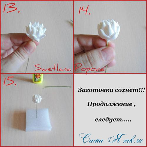 image (3) (Copy)