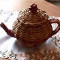 чайник фото