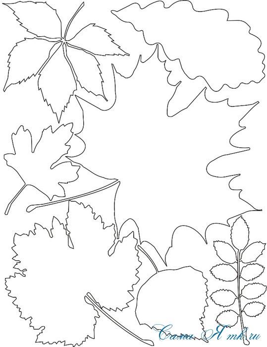 Гирлянда из цветов из бумаги своими руками фото 945