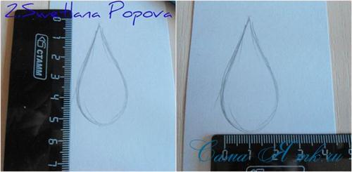 image (1)а (Copy)