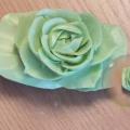 роза-карвинг-по-мылу