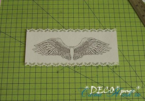 открытка валентинка 12