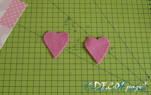 открытка валентинка 14