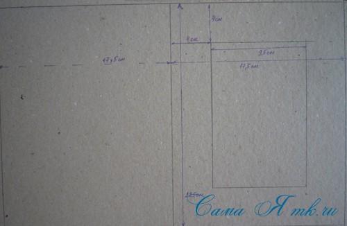 P1090943 (Copy)