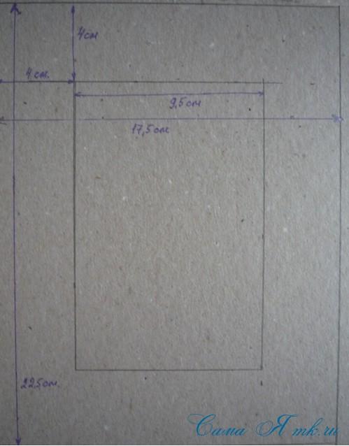 P1090945 (Copy)