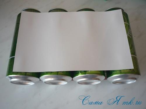 P1120302 (Copy)