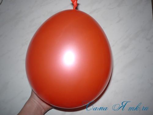 P1120541 (Copy)