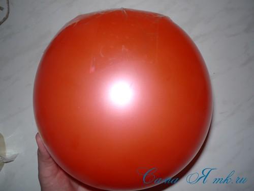 P1120543 (Copy)