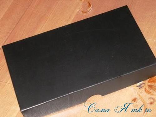 имитация кружевной салфетки на поверхности 5 (Copy)