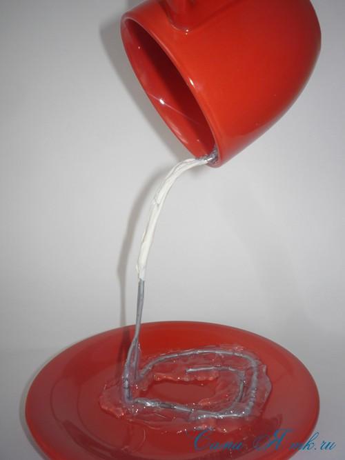 фруктово ягодная чашка кружка проливашка 3