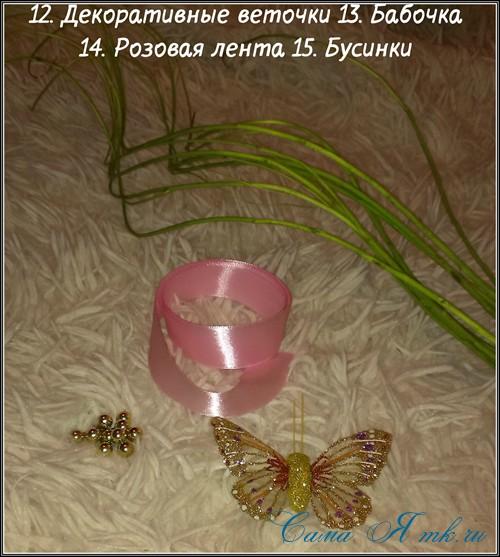 3 (Copy)