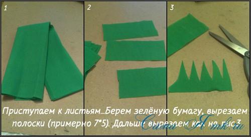 9 (Copy)