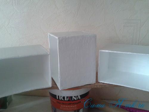 полочка для хранения лент и мелочей своими руками 15 (Copy)