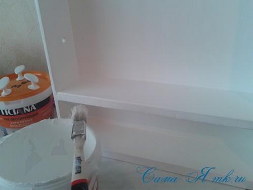 полочка для хранения лент и мелочей своими руками 21 (Copy)