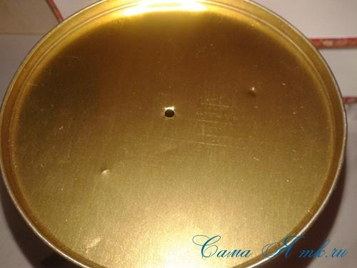 тубус-органайзер для катушек лент 3 (Copy)