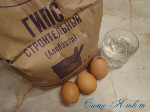 декупаж украшение пасхальных яиц вместе с детьми подручными материалами 14