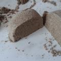 Кинетический чудо-песок своими руками состав и технология 1
