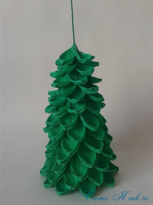 Узоры для вязания оленей спицами на свитере