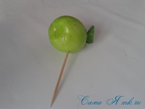 объеное анно коллаж из муляжных декоративных фруктов и ягод на стену своими руками 24